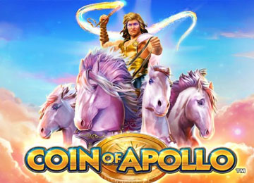 img_game_Coin-of-Apollo_360x260