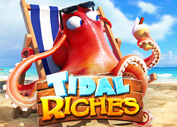 img_game_Tidal-Riches_360x260